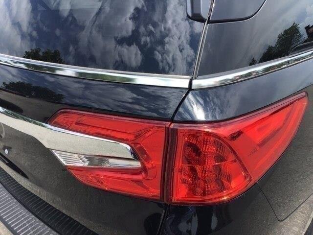 2019 Honda Odyssey EX-L (Stk: 19014) in Barrie - Image 19 of 20