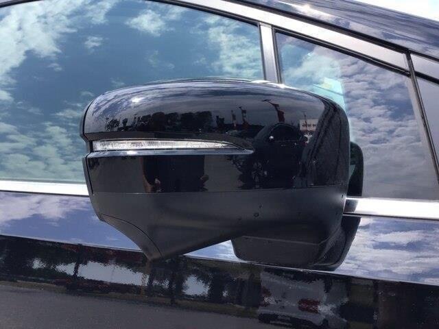 2019 Honda Odyssey EX-L (Stk: 19625) in Barrie - Image 21 of 21