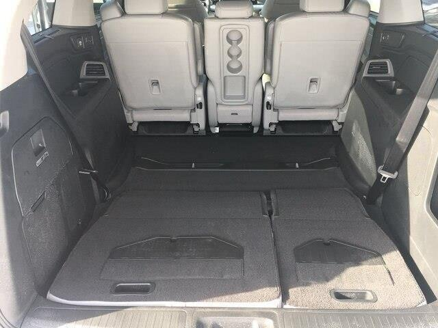 2019 Honda Odyssey Touring (Stk: 19043) in Barrie - Image 8 of 17