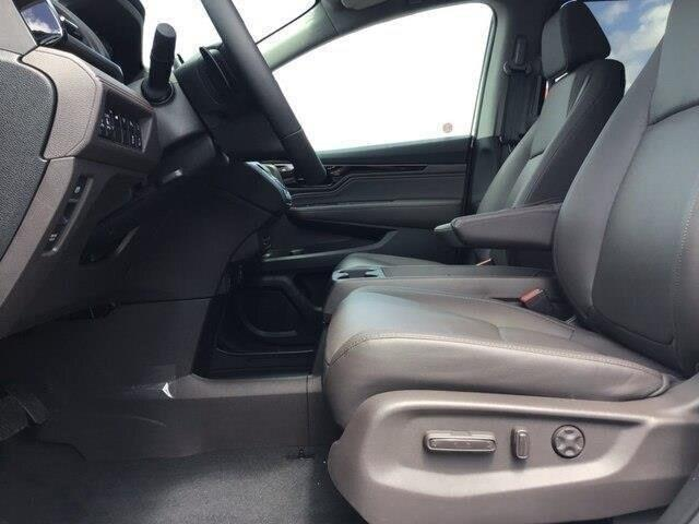 2019 Honda Odyssey Touring (Stk: 19051) in Barrie - Image 18 of 26