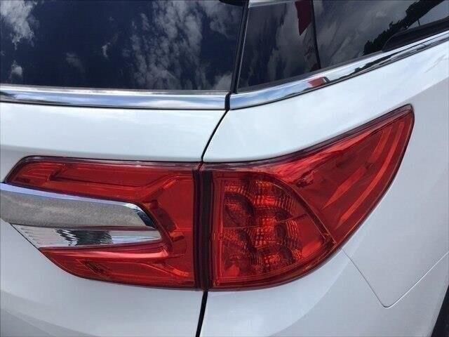 2019 Honda Odyssey Touring (Stk: 19051) in Barrie - Image 24 of 26