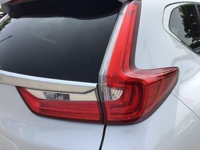 2019 Honda CR-V LX (Stk: 191103) in Barrie - Image 20 of 23