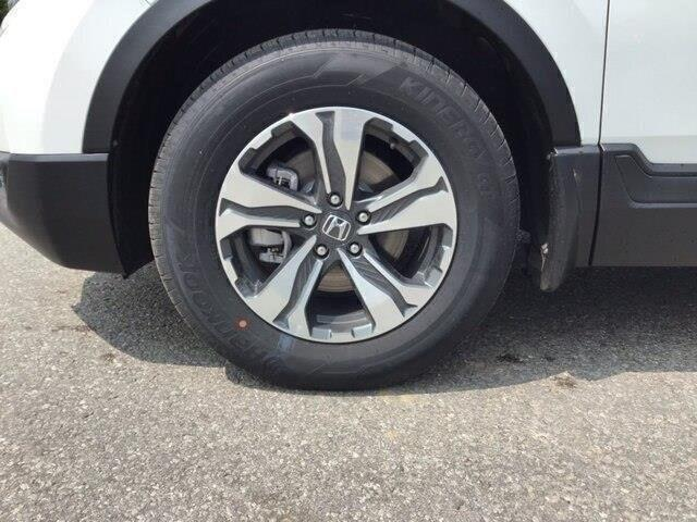 2019 Honda CR-V LX (Stk: 191268) in Barrie - Image 13 of 24