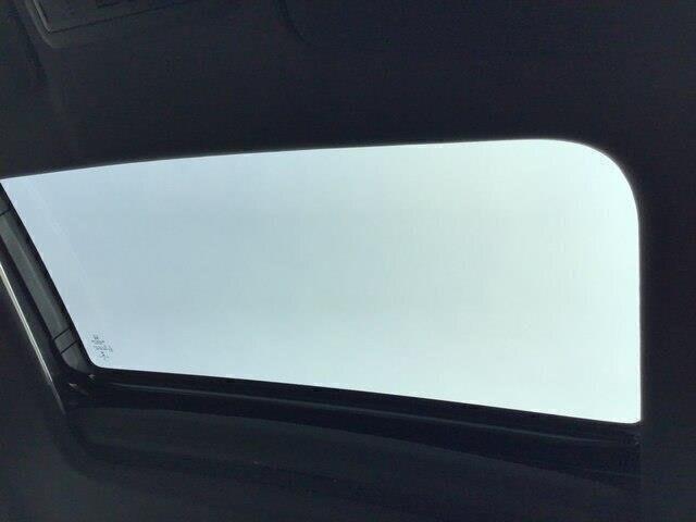 2019 Honda Civic Sport (Stk: 191341) in Barrie - Image 4 of 25