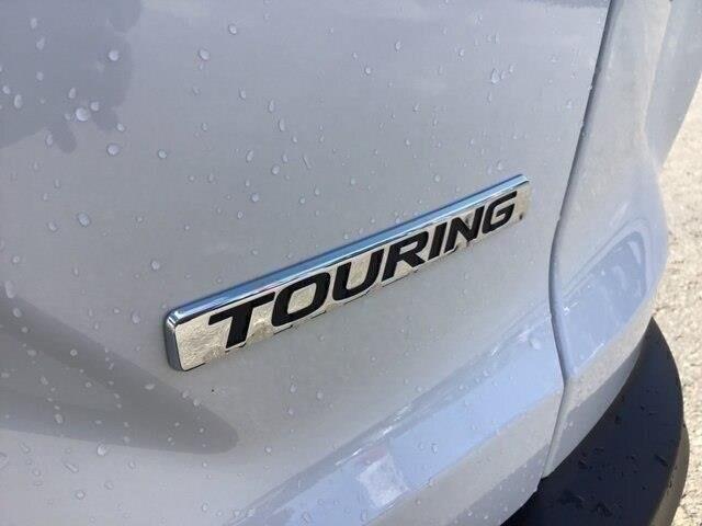 2019 Honda CR-V Touring (Stk: 19800) in Barrie - Image 26 of 26