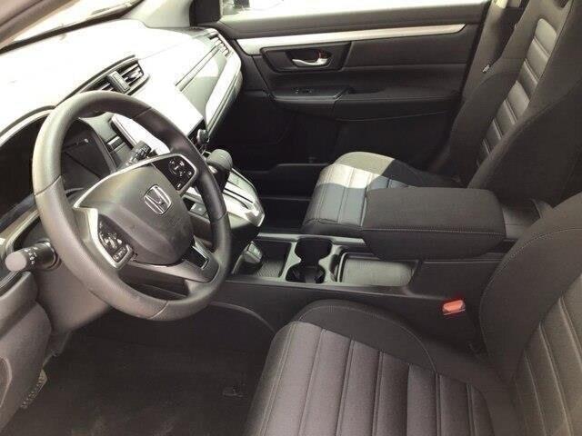 2019 Honda CR-V EX (Stk: 191248) in Barrie - Image 15 of 23