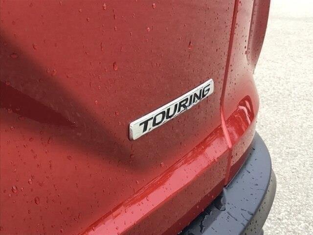 2019 Honda CR-V Touring (Stk: 191155) in Barrie - Image 22 of 23