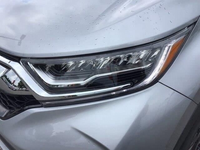 2019 Honda CR-V Touring (Stk: 191617) in Barrie - Image 19 of 25