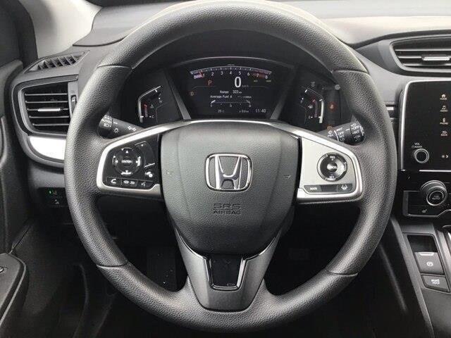 2019 Honda CR-V LX (Stk: 191656) in Barrie - Image 9 of 21