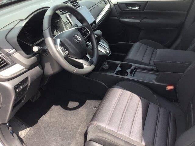 2019 Honda CR-V LX (Stk: 191656) in Barrie - Image 14 of 21