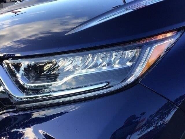 2019 Honda CR-V Touring (Stk: 191658) in Barrie - Image 18 of 24