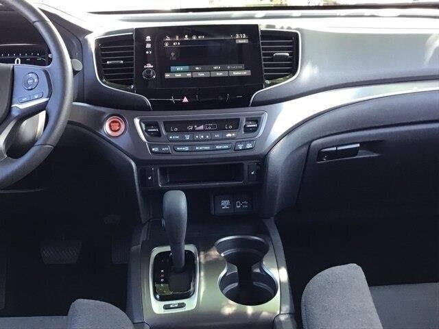 2019 Honda Pilot LX (Stk: 191632) in Barrie - Image 15 of 21