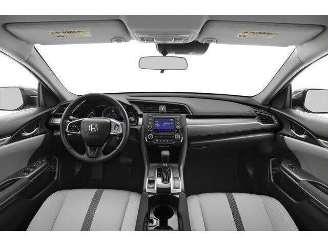 2019 Honda Civic LX (Stk: 191727) in Barrie - Image 5 of 19