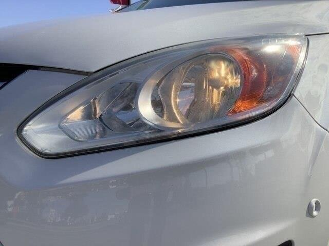 2013 Ford C-Max Hybrid SEL (Stk: U13A82) in Barrie - Image 18 of 25