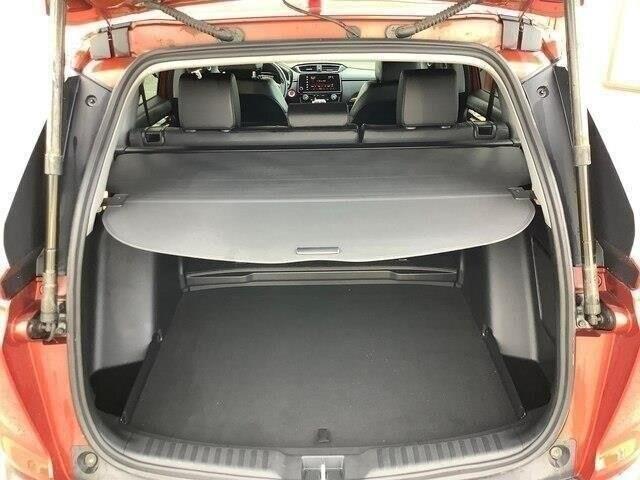 2017 Honda CR-V Touring (Stk: U17571) in Barrie - Image 20 of 22