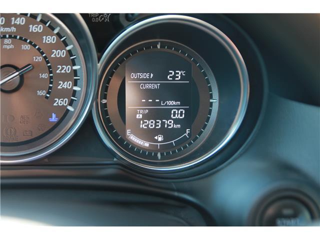 2013 Mazda CX-5 GS (Stk: 1908344) in Waterloo - Image 16 of 29