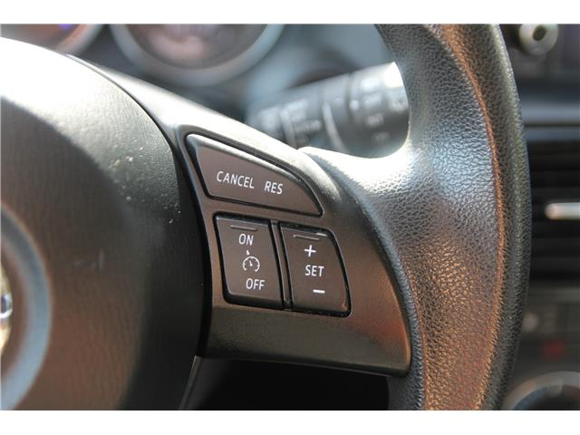 2013 Mazda CX-5 GS (Stk: 1908344) in Waterloo - Image 15 of 29