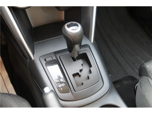2013 Mazda CX-5 GS (Stk: 1908344) in Waterloo - Image 20 of 29