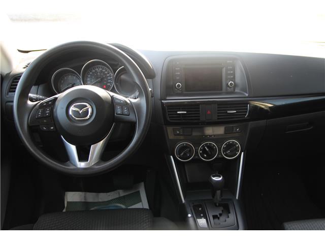 2013 Mazda CX-5 GS (Stk: 1908344) in Waterloo - Image 12 of 29