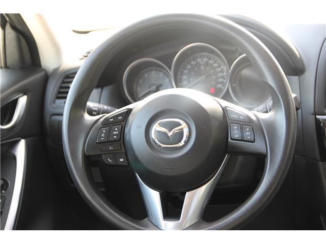 2013 Mazda CX-5 GS (Stk: 1908344) in Waterloo - Image 13 of 29