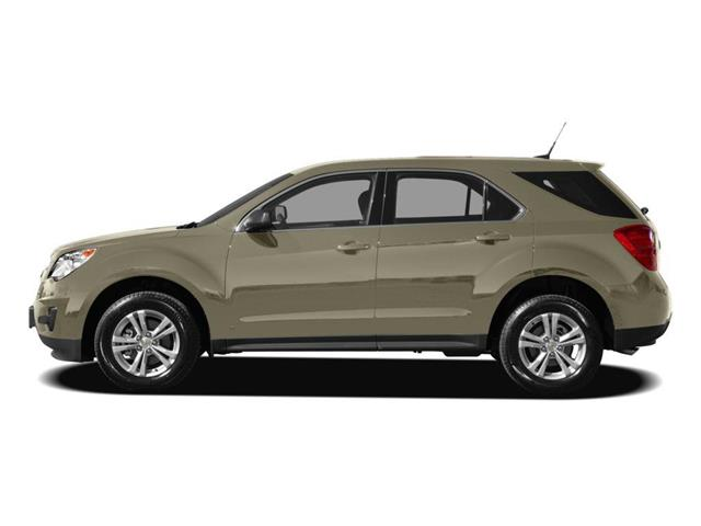 2012 Chevrolet Equinox LS (Stk: 191002) in Chatham - Image 2 of 3