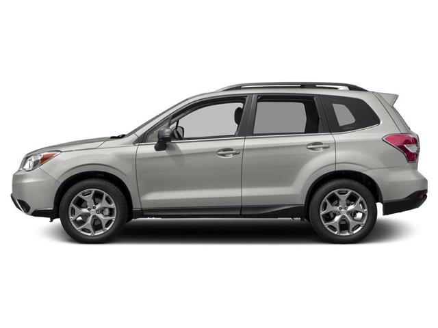 2016 Subaru Forester 2.5i Limited Package (Stk: 14985ASZ) in Thunder Bay - Image 2 of 9