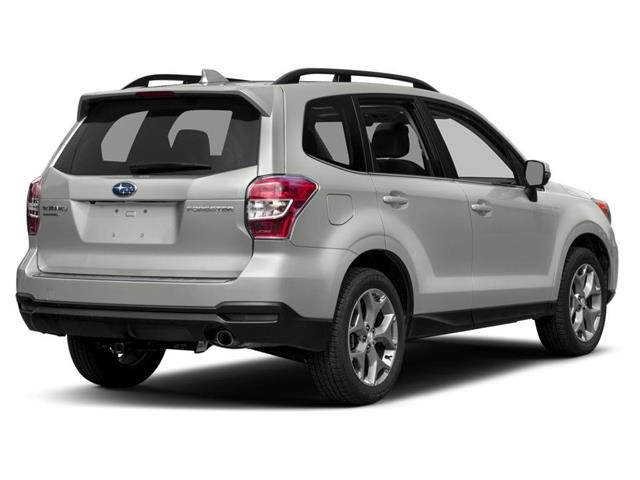 2016 Subaru Forester 2.5i Limited Package (Stk: 14985ASZ) in Thunder Bay - Image 3 of 9
