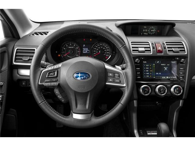 2016 Subaru Forester 2.5i Limited Package (Stk: 14985ASZ) in Thunder Bay - Image 4 of 9