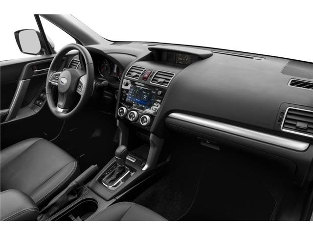 2016 Subaru Forester 2.5i Limited Package (Stk: 14985ASZ) in Thunder Bay - Image 9 of 9