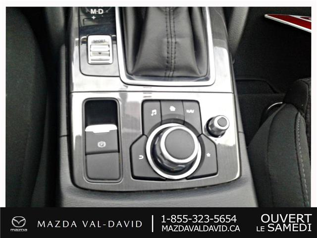 2016 Mazda CX-5 GS (Stk: 19373A) in Val-David - Image 26 of 27