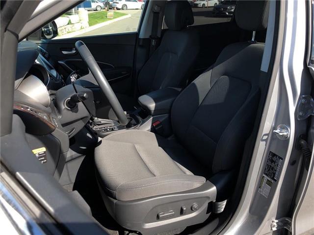 2019 Hyundai Santa Fe XL Preferred (Stk: KM8SND) in Brampton - Image 13 of 20