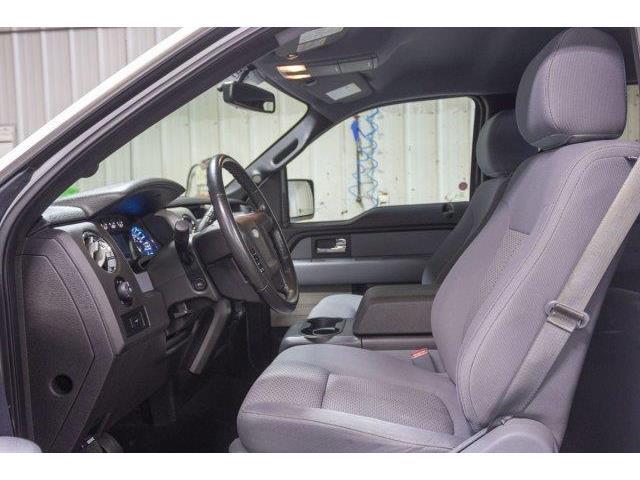 2012 Ford F-150  (Stk: V726C) in Prince Albert - Image 9 of 11