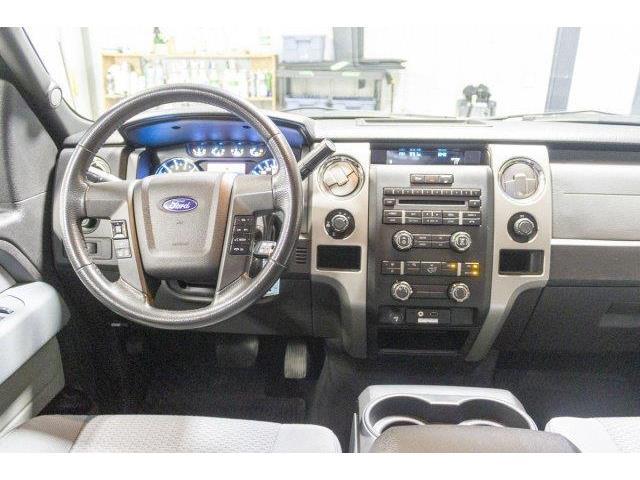 2012 Ford F-150  (Stk: V726C) in Prince Albert - Image 10 of 11