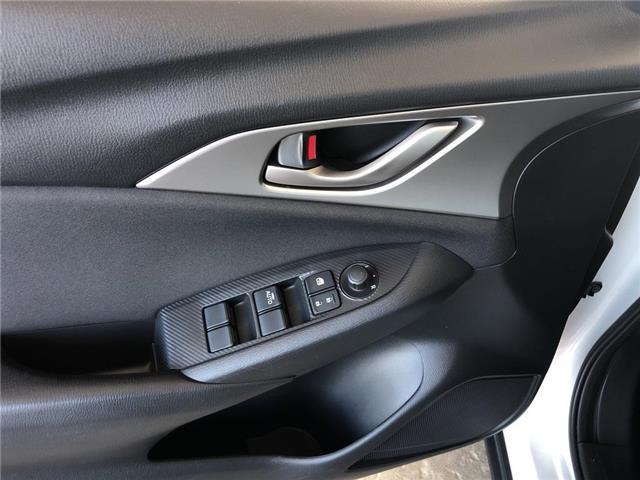 2016 Mazda CX-3  (Stk: 35773A) in Kitchener - Image 11 of 29