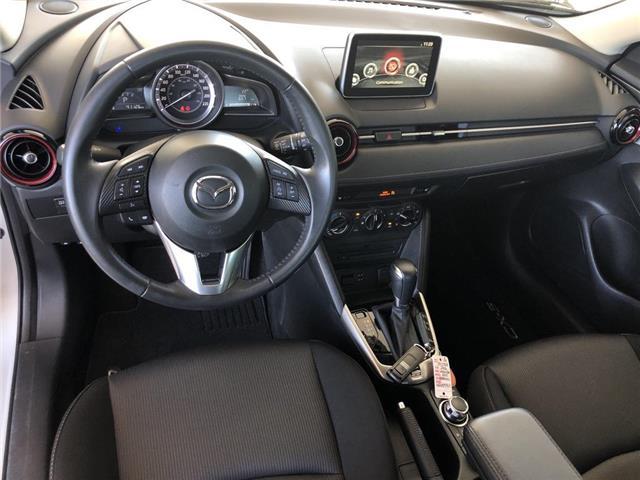 2016 Mazda CX-3  (Stk: 35773A) in Kitchener - Image 13 of 29