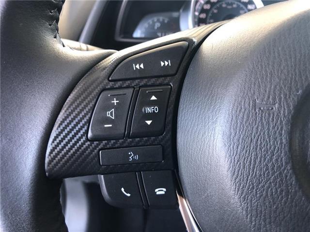 2016 Mazda CX-3  (Stk: 35773A) in Kitchener - Image 15 of 29
