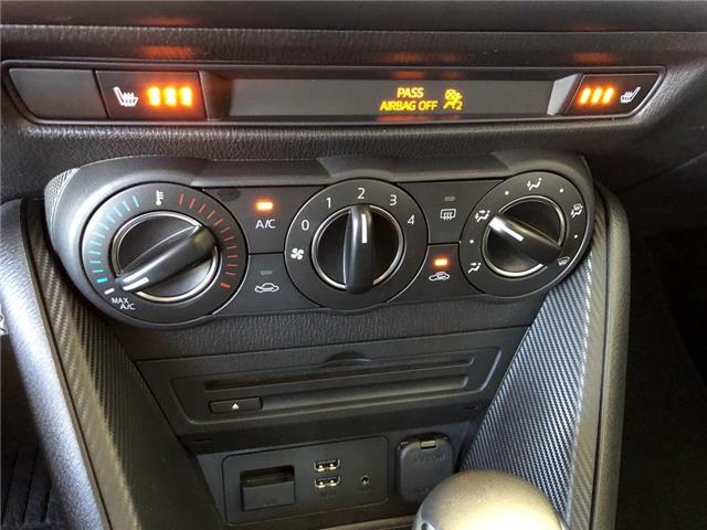 2016 Mazda CX-3  (Stk: 35773A) in Kitchener - Image 20 of 29