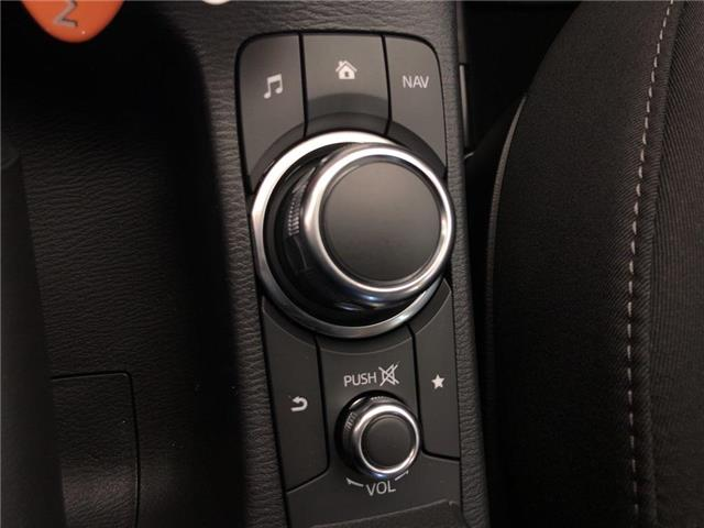2016 Mazda CX-3  (Stk: 35773A) in Kitchener - Image 25 of 29