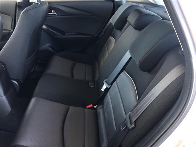 2016 Mazda CX-3  (Stk: 35773A) in Kitchener - Image 26 of 29