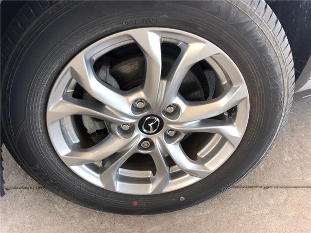 2016 Mazda CX-3  (Stk: 35773A) in Kitchener - Image 28 of 29