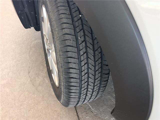 2016 Mazda CX-3  (Stk: 35773A) in Kitchener - Image 29 of 29