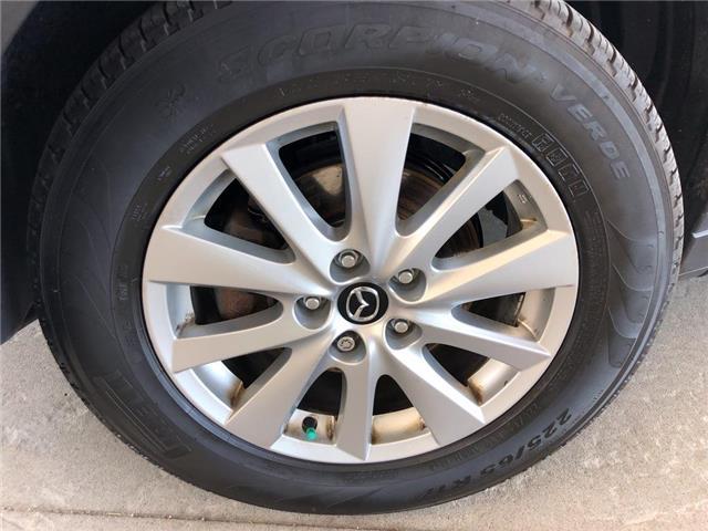 2016 Mazda CX-5 GS (Stk: 35396A) in Kitchener - Image 29 of 30