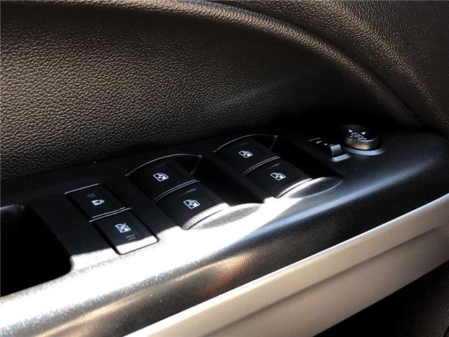 2016 Chevrolet Colorado LT (Stk: 58484A) in Scarborough - Image 17 of 21