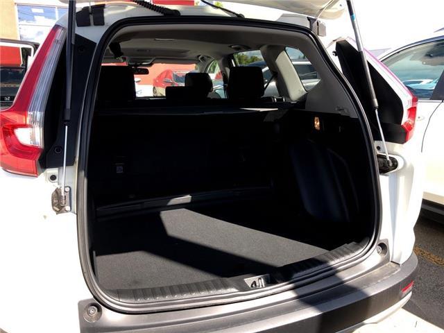 2018 Honda CR-V EX (Stk: 58171A) in Scarborough - Image 22 of 22