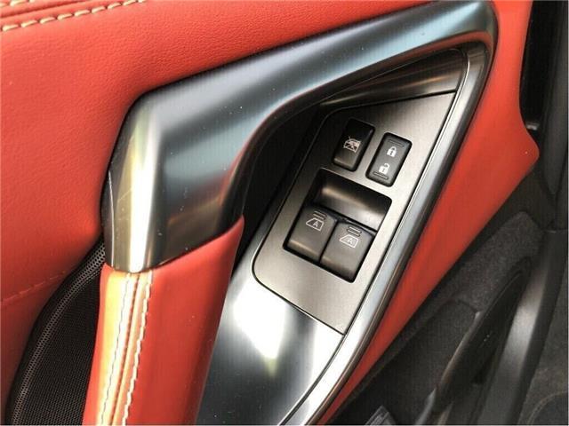 2018 Nissan GT-R  (Stk: 710344) in Gatineau - Image 18 of 19