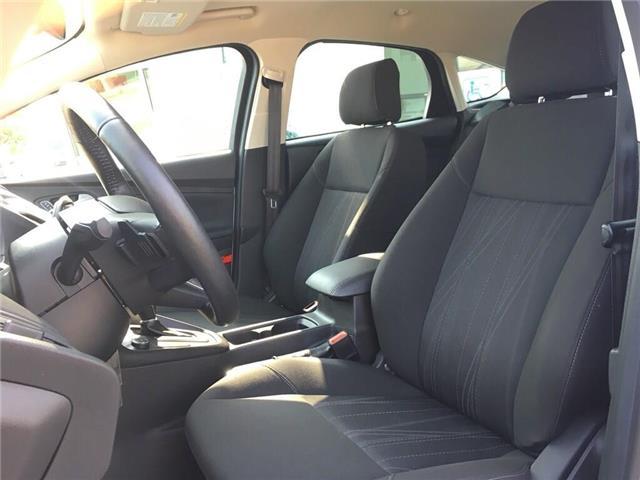 2017 Ford Focus SE (Stk: 5906V) in Oakville - Image 14 of 28
