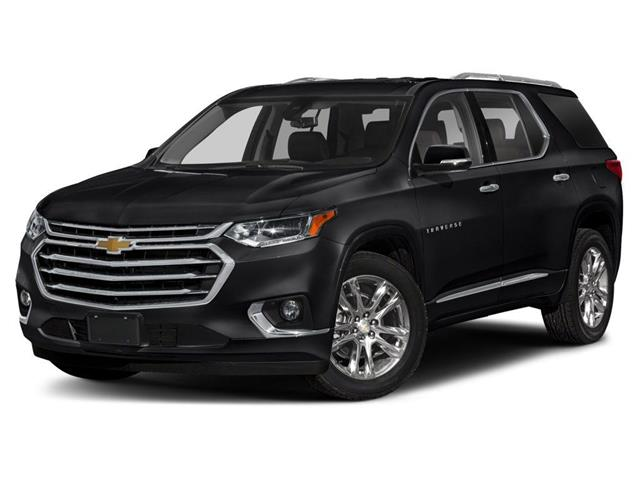 2019 Chevrolet Traverse Premier (Stk: 5671-19) in Sault Ste. Marie - Image 1 of 9