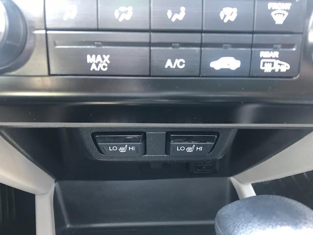 2012 Honda Civic EX-L (Stk: 03668) in Etobicoke - Image 8 of 15