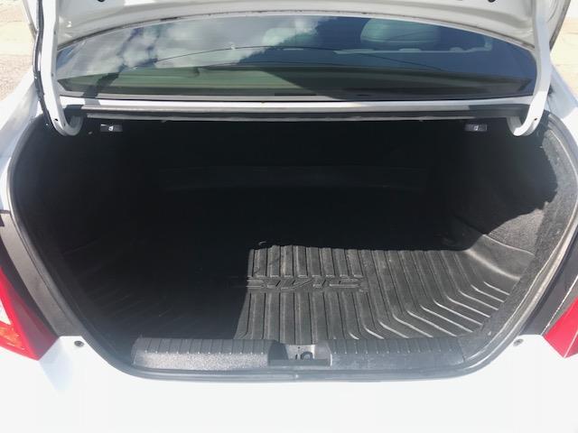 2012 Honda Civic EX-L (Stk: 03668) in Etobicoke - Image 12 of 15