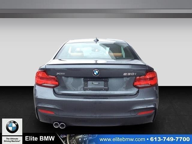 2019 BMW 230i xDrive (Stk: 12682) in Gloucester - Image 21 of 24